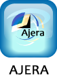 PSE-Ajera-Icon