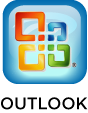 PSE-Outlook-Icon