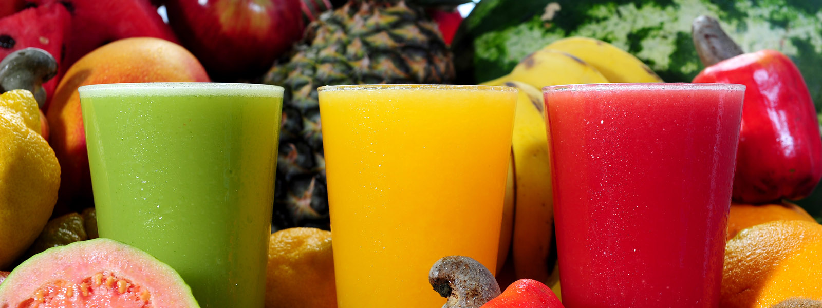 Juice - PSE Consulting Engineers